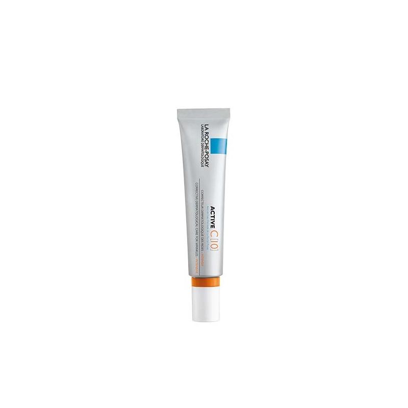 TETRALISAL (LIMECICLIN) 20 CAPS 300 MG