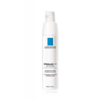 MODIODAL (MODAFINILO) 28 TABS 200MG