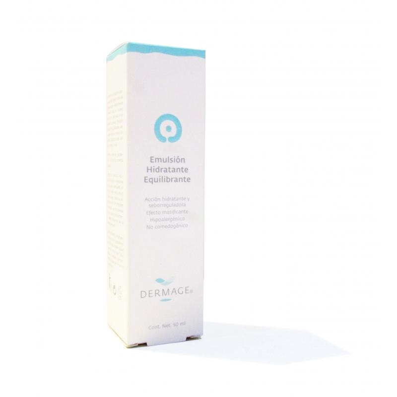 ALFAVIT-E 500MG 30CAPS