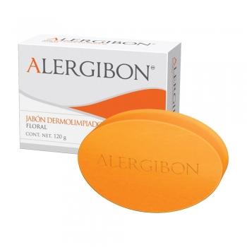 ACIDO ASCORBICO SOL INYECTABLE 1G/10ML
