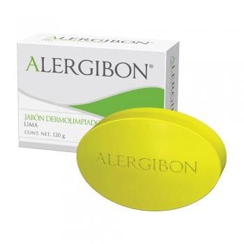 ALERFIN EX (LORATADINA/AMBROXOL) 120 ML