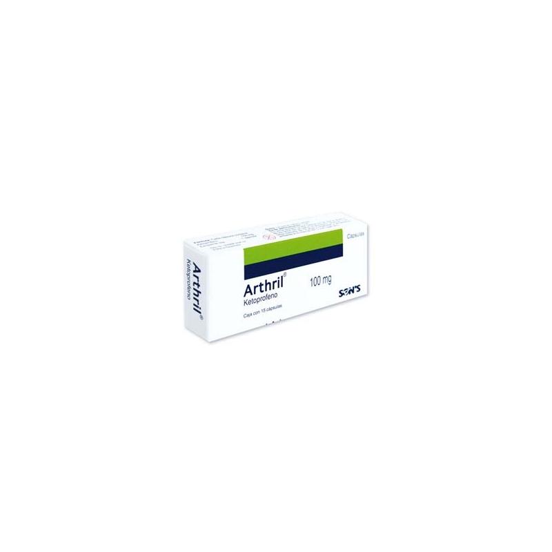 ANSOF (SULFATO FERROSO) 200MG 30TAB