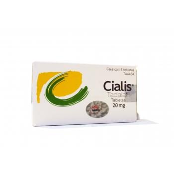 BRUDEX (Dextrometorfano) Jarabe 300mg/100ml