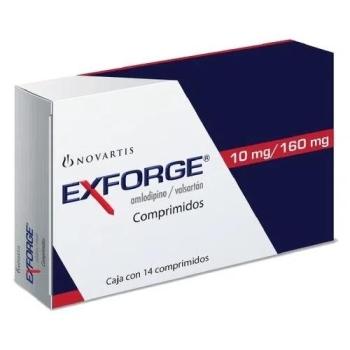 CAPSIFLU TOTAL ANTIGRIPAL 12 CAPS