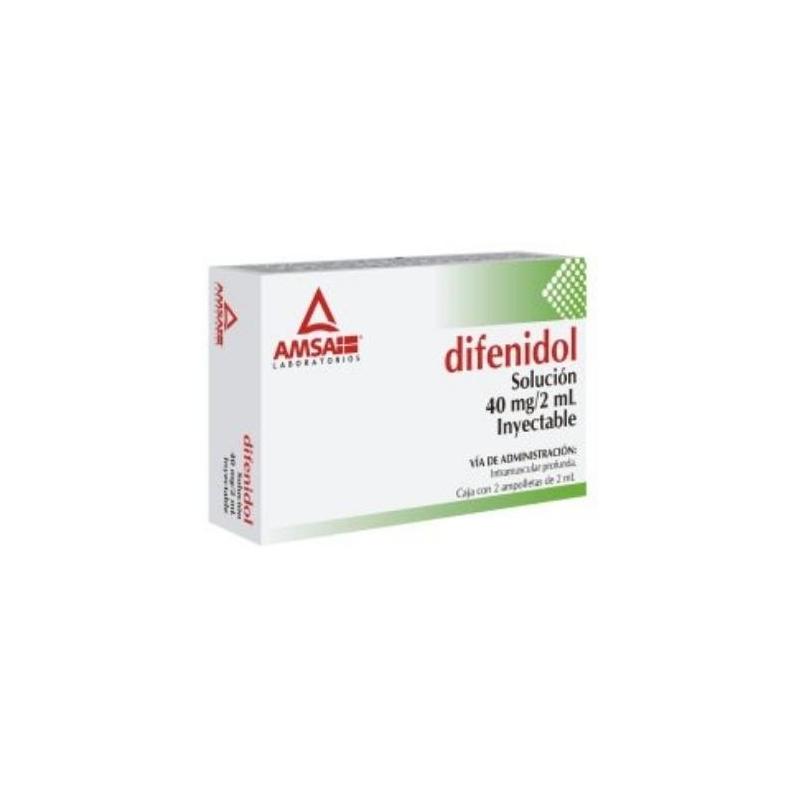 Docril Diclofenaco Sodico 100mg 2atab Mexipharmacy Farmacia Online En Mexico De Medicamentos De Patente Y Genericos Ungida De Dios