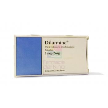 Cetaphil Barra Antibacterial Dermolimpiadora 127g