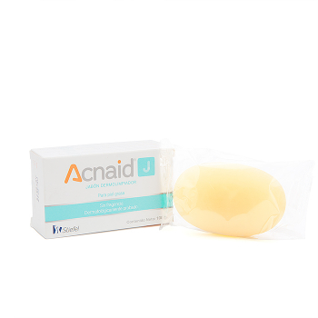 ACNAID BAR 100G