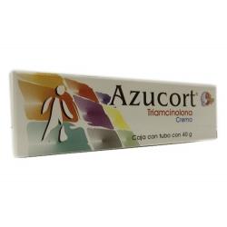 Aristocort farmacia en linea Mexico