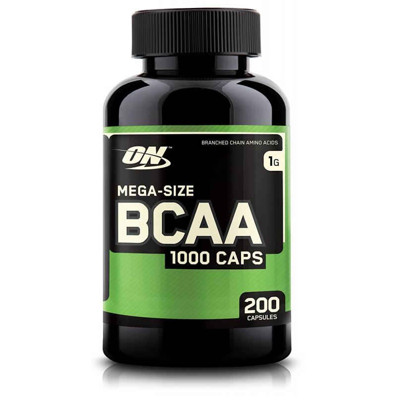 MAZZOGRAN (SILDENAFIL) 50MG 10TAB