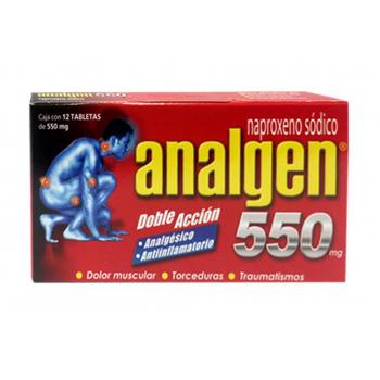 HIMANIX (HIDROXICLOROQUINA) 200MG 20 TABLETAS