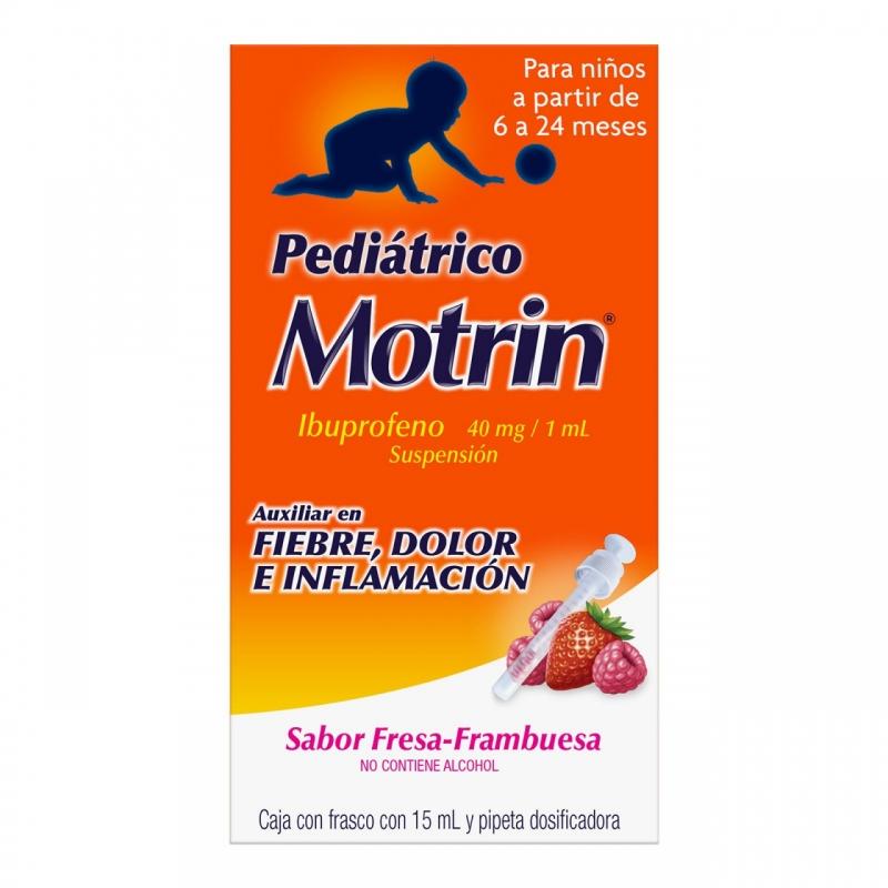 RODIMIX (LINEZOLID) 600MG 10 TABLETS