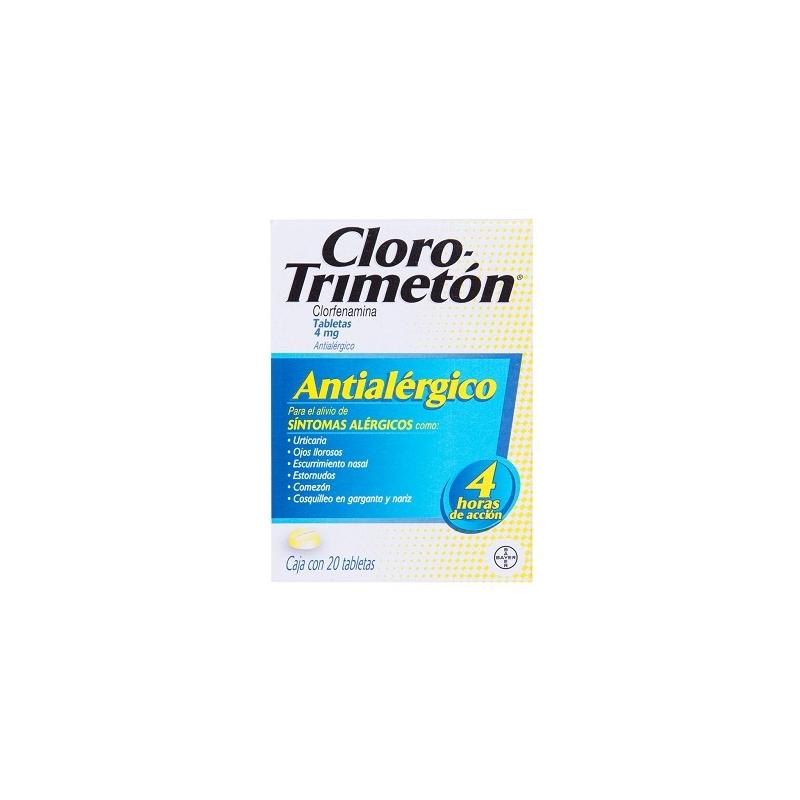 MORINGA (MORINGA OLEIFERA) 37.5G 25 ENVELOPES