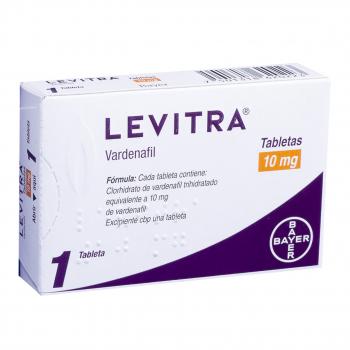 REVENOX (MELATONIN) 3MG 60 TABLETS