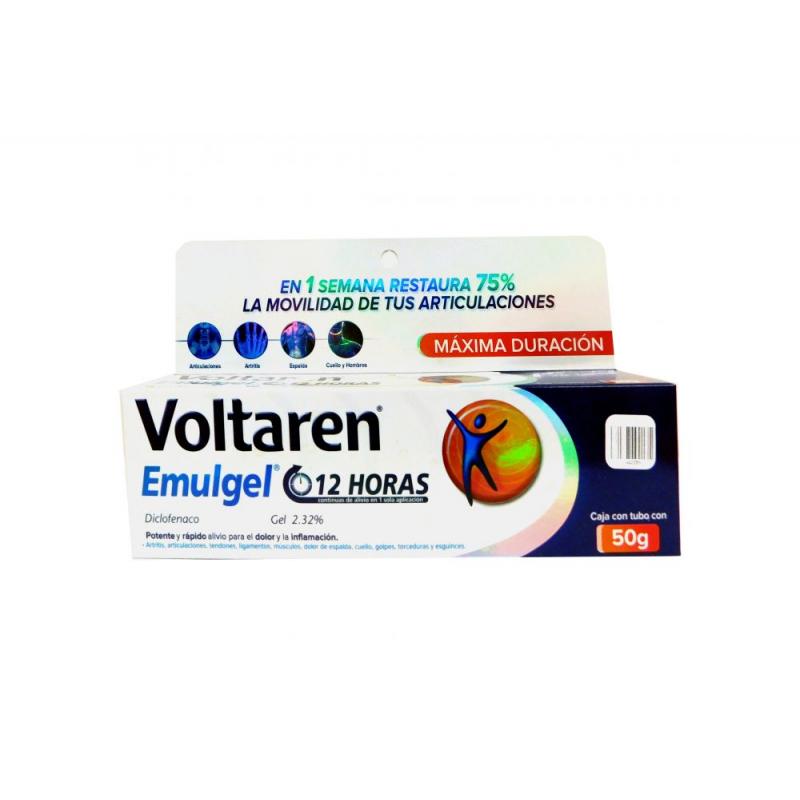 OXITAL-C (ACIDO ASCORBICO) 1G 10 TABLETAS