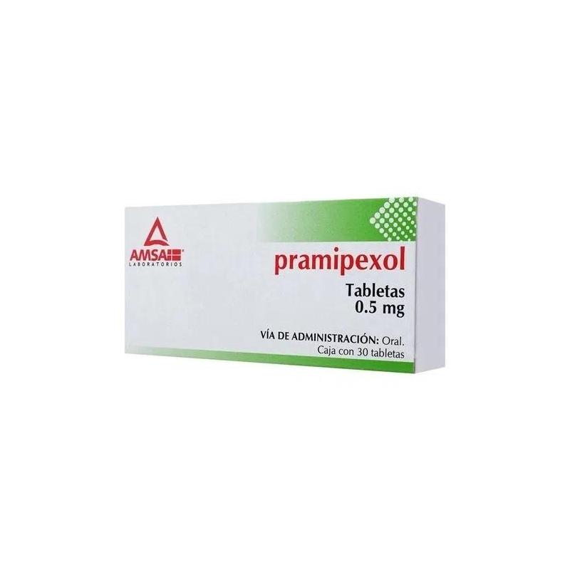 POMADA DE LA CAMPANA TUBO 50G