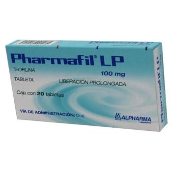 POMADA DE LA CAMPANA CON TEPEZCOHUITE 35G