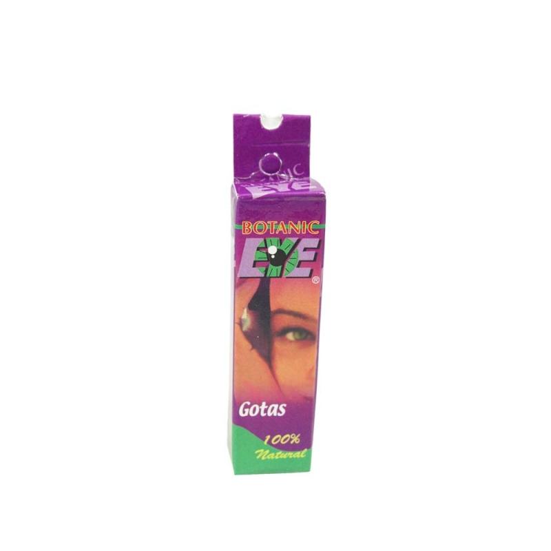 CIRUELAX JELLY 300 G