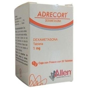 QUERITER (GARCINIA CAMBOGIA) 300MG 30 CAPSULES