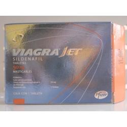 viagra 100 mg online