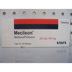 maxolon nausea tablets