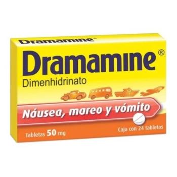 Gabapentin 800 mg tablet