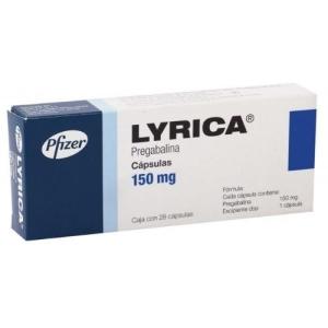 side effects of lyrica vs neurontin for fibromyalgia