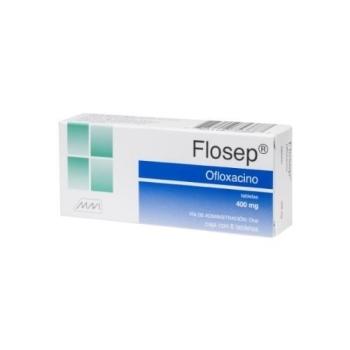 Ofloxacin 400mg buy -