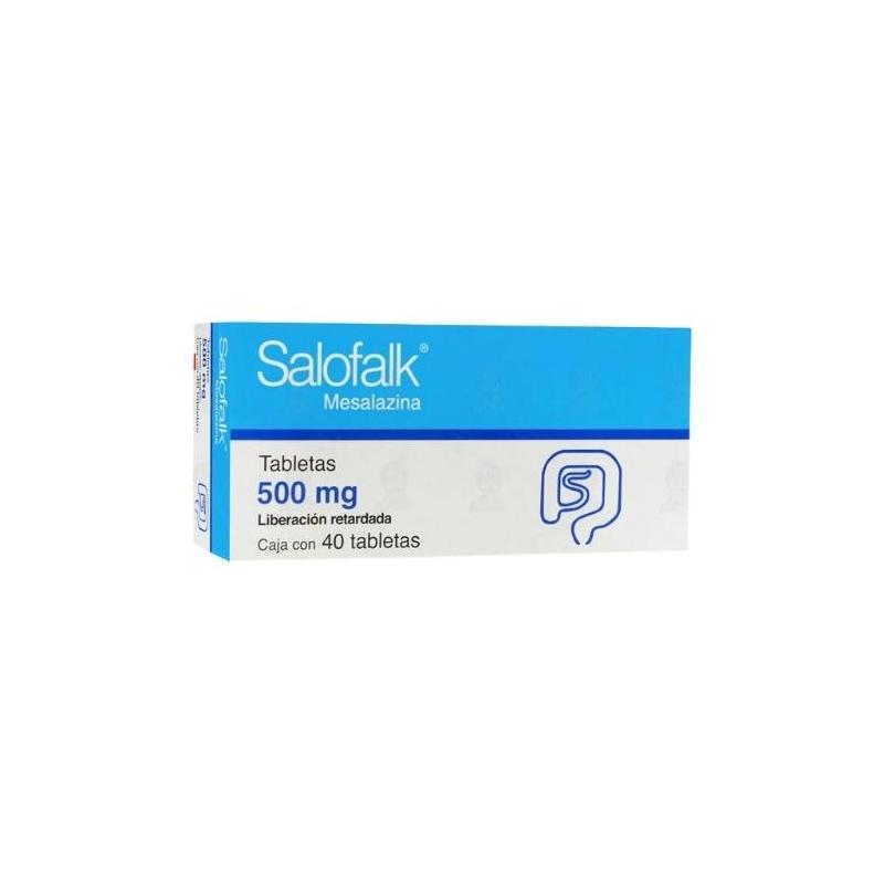 Neurontin online pharmacy