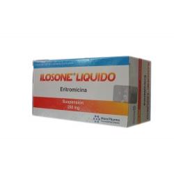 celebrex 200 mg indicaciones