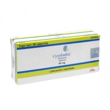 Cymbalta online pharmacy