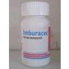 Antifungal UNESIA (BIFONAZOLE) OINTMENT 20G MEXIPHARMACY