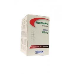 Generic Cephalexin Pharmacy