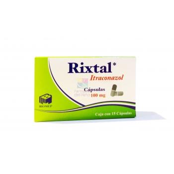 buy promethazine codeine cough syrup online