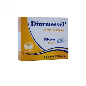 Ordre De Lasix 40 mg