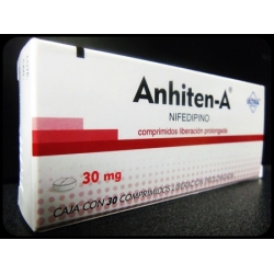 Generic Nifedipine For Sale In Canada