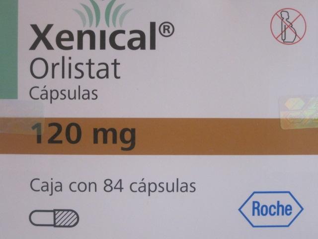 atarax 10 mg