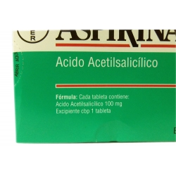 Topical and oral ivermectin scabies