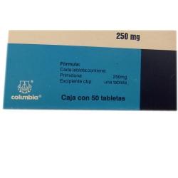 Ivermectina stromectol precio