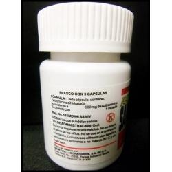 Teva generic viagra price