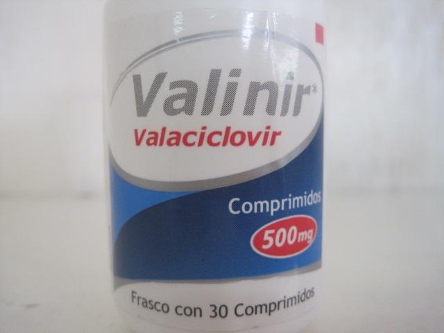 ranitidine tabletten 5mg