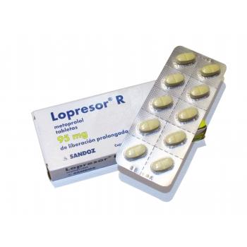 Vermox 100 mg Online Shop