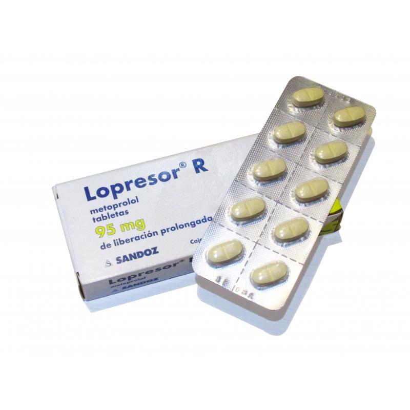 VERMOX (Mebendazole) 100mg 6 tablets