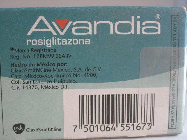 acyclovir valtrex