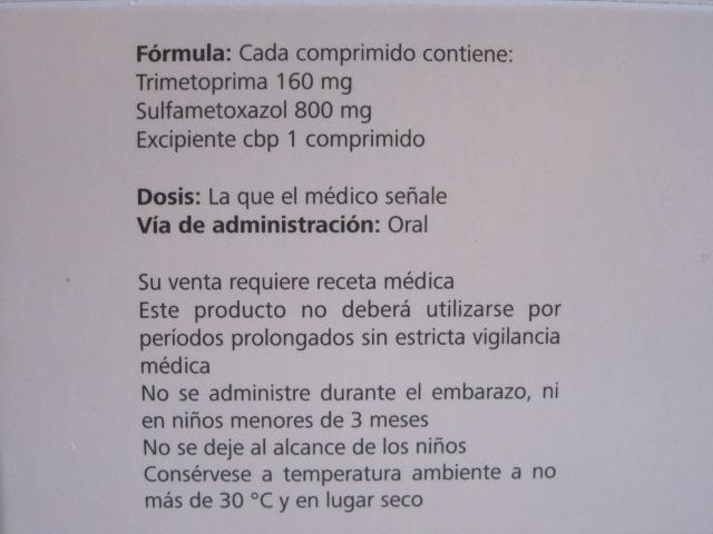 diarex tablet price