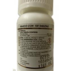 buy generic lexapro no prescription needed