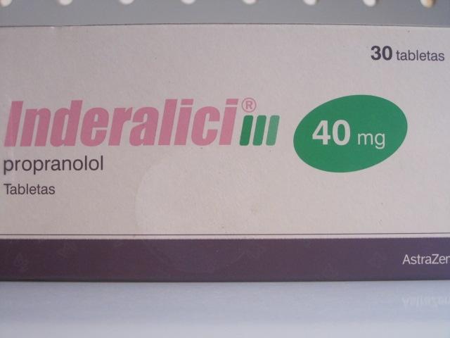 Buy propranolol online canada