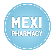 mexipharmacy