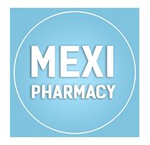 mexipharmacy